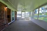 620 Old Forest Way Road - Photo 28