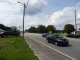 1133 Us Highway 90 - Photo 17
