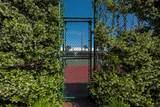 381 Santa Rosa Boulevard - Photo 35