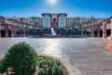 1150 Santa Rosa Boulevard - Photo 26