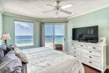 10719 Front Beach Road - Photo 15