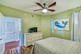 10719 Front Beach Road - Photo 22