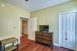 10719 Front Beach Road - Photo 26