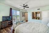 10719 Front Beach Road - Photo 30