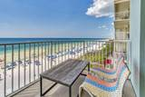 10719 Front Beach Road - Photo 43