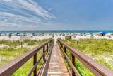 10719 Front Beach Road - Photo 48