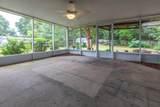 206 Southgate Drive - Photo 35