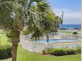 2250 Scenic Gulf Drive - Photo 9
