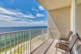 16819 Front Beach Road - Photo 24