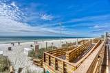 16819 Front Beach Road - Photo 31