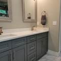 514 Little Canal Drive - Photo 11