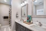 514 Little Canal Drive - Photo 16