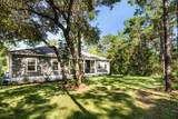 514 Little Canal Drive - Photo 18