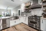 514 Little Canal Drive - Photo 3
