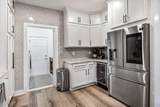 514 Little Canal Drive - Photo 4