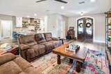 514 Little Canal Drive - Photo 8