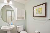 17281 Front Beach Road - Photo 19