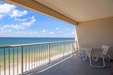 17281 Front Beach Road - Photo 4
