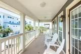 58 Emerald Cove Lane - Photo 18
