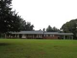 223 Ridge Drive - Photo 1