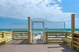 4282 Beachside Two - Photo 2