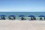 4282 Beachside Two - Photo 27