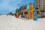 4282 Beachside Two - Photo 28