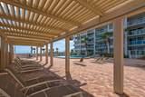 4282 Beachside Two - Photo 32