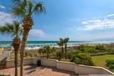 4282 Beachside Two - Photo 33