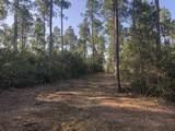 1332 Meander Creek Lane - Photo 16