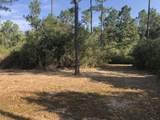 1332 Meander Creek Lane - Photo 18