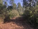 1332 Meander Creek Lane - Photo 21