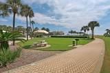 778 Scenic Gulf Drive - Photo 14