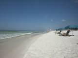 778 Scenic Gulf Drive - Photo 22