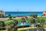778 Scenic Gulf Drive - Photo 40
