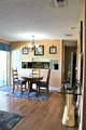 4000 Gulf Terrace Drive - Photo 15