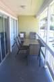 4000 Gulf Terrace Drive - Photo 42
