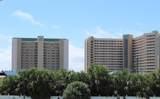 4000 Gulf Terrace Drive - Photo 48
