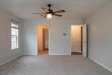 1829 Howell Williams Road - Photo 10