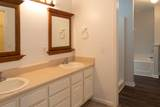 1829 Howell Williams Road - Photo 11