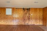 1829 Howell Williams Road - Photo 25