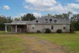 1829 Howell Williams Road - Photo 29