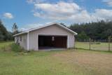 1829 Howell Williams Road - Photo 31