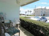 17670 Front Beach Road - Photo 2