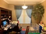 404 Springate Court - Photo 17