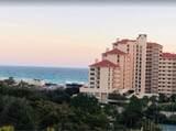515 Topsl Beach Boulevard - Photo 1