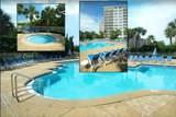 515 Topsl Beach Boulevard - Photo 36
