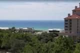 515 Topsl Beach Boulevard - Photo 39