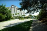 515 Topsl Beach Boulevard - Photo 40