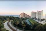 515 Topsl Beach Boulevard - Photo 41